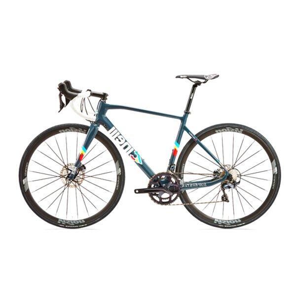 cinelli bikes for sale