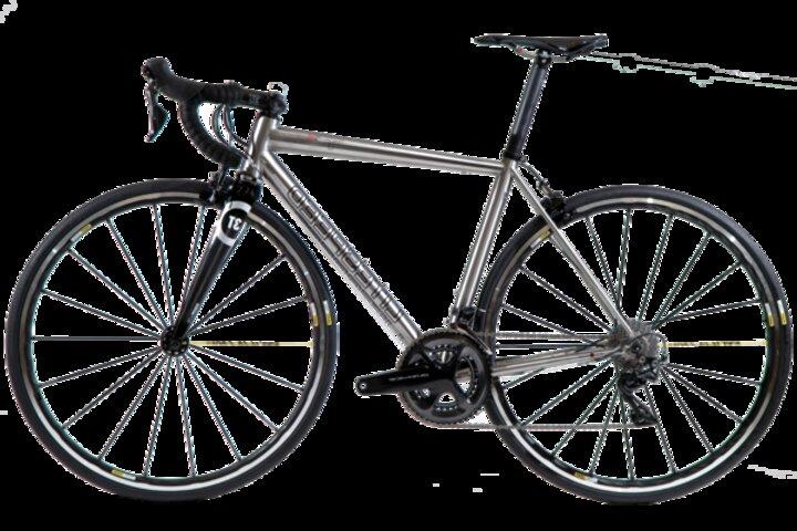 litespeed bikes for sale