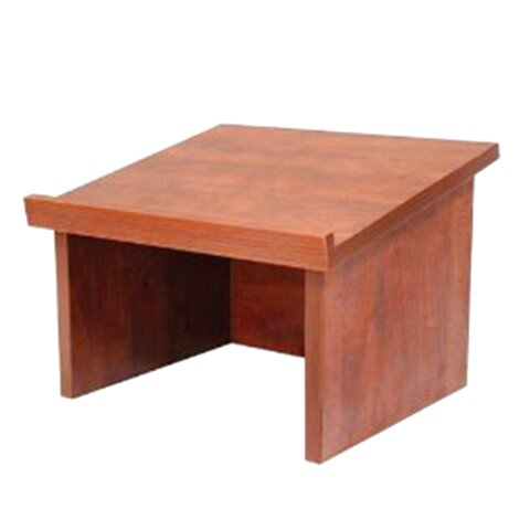table top podiums for sale