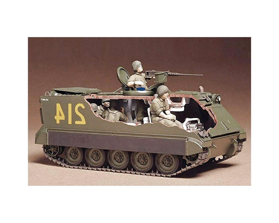 m113 apc for sale