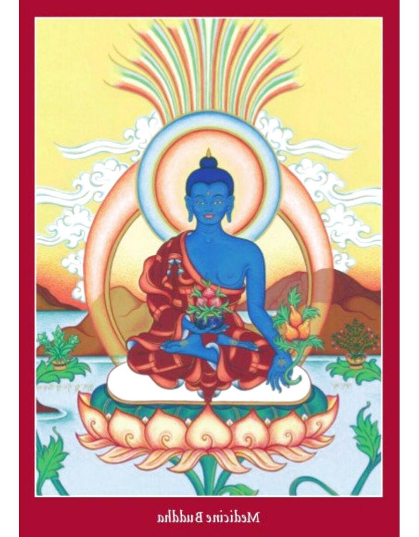 buddhist art for sale
