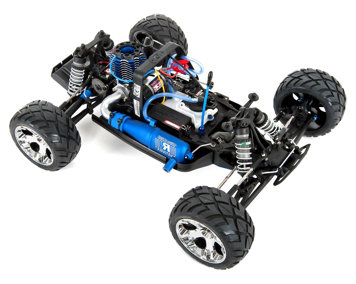 traxxas jato 3 3 for sale