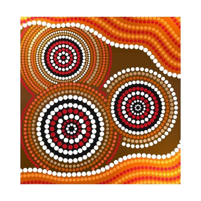 aboriginal art prints for sale