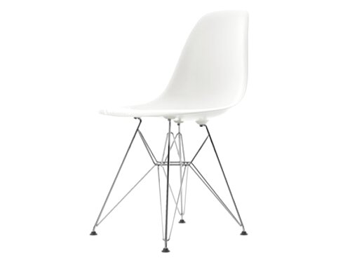 vitra eames chair for sale