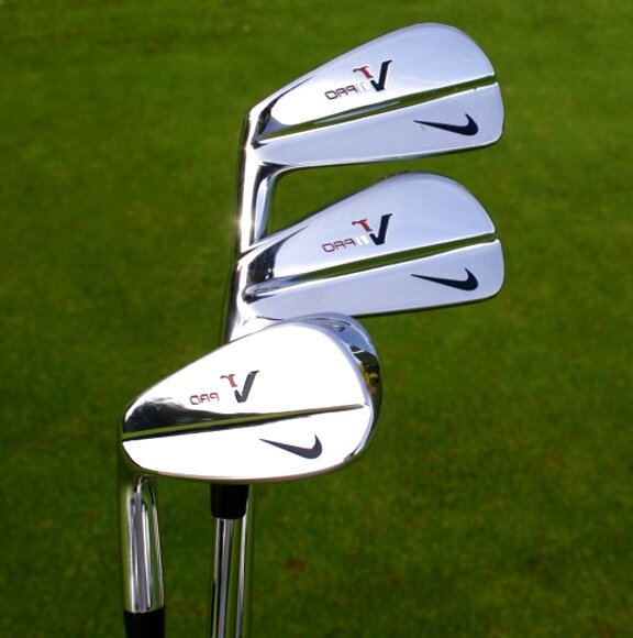 nike vr pro blades for sale