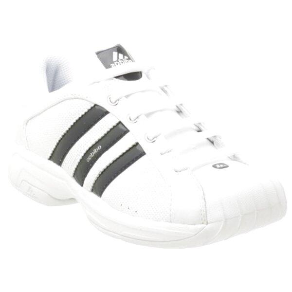 adidas superstar 2g for sale
