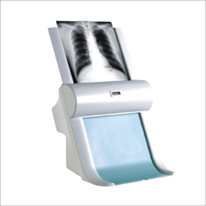 x ray digitizer for sale