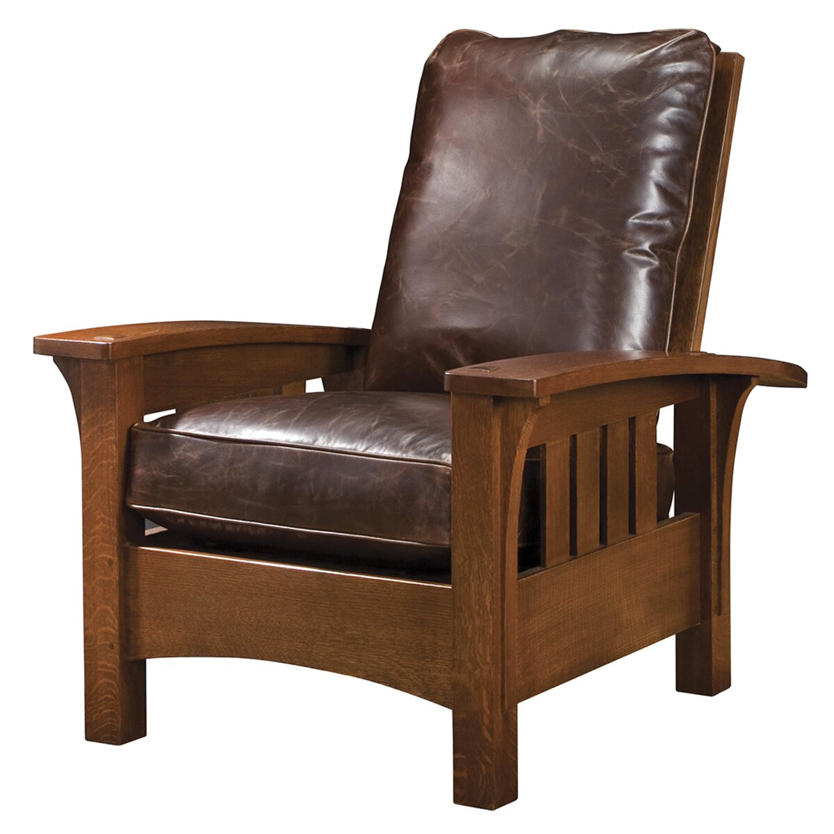 morris chair for sale