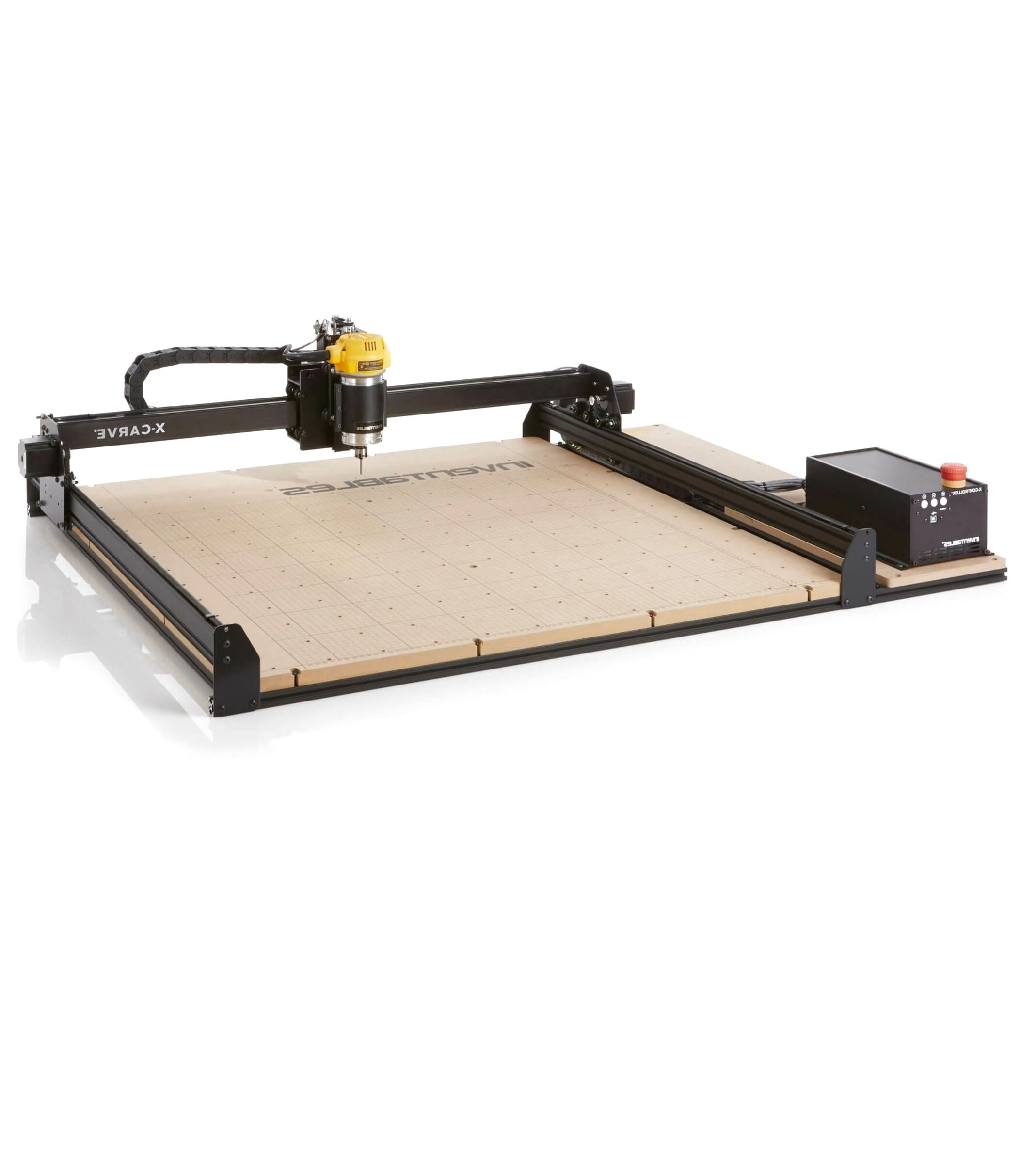 x carve for sale
