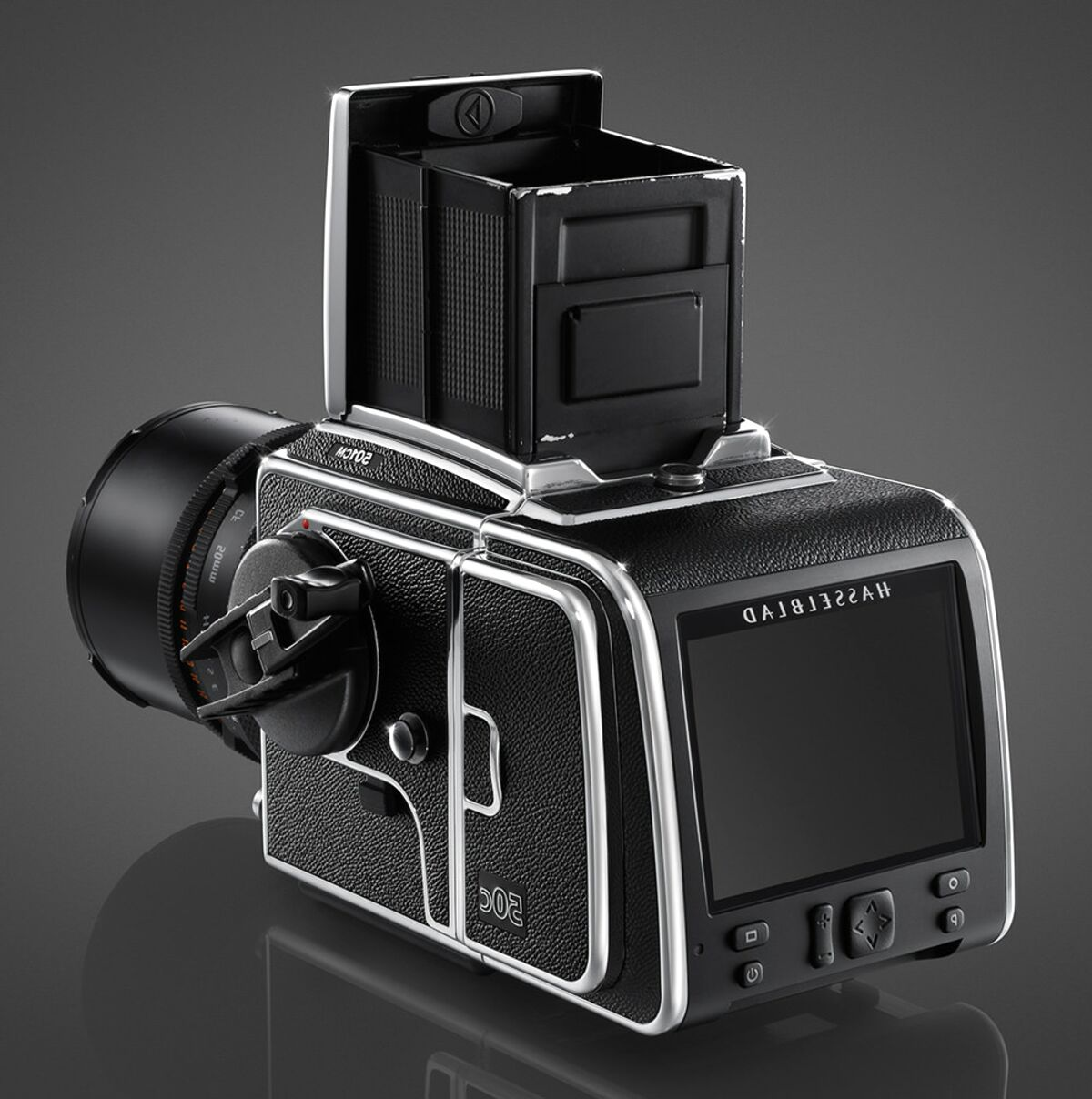 hasselblad cfv for sale