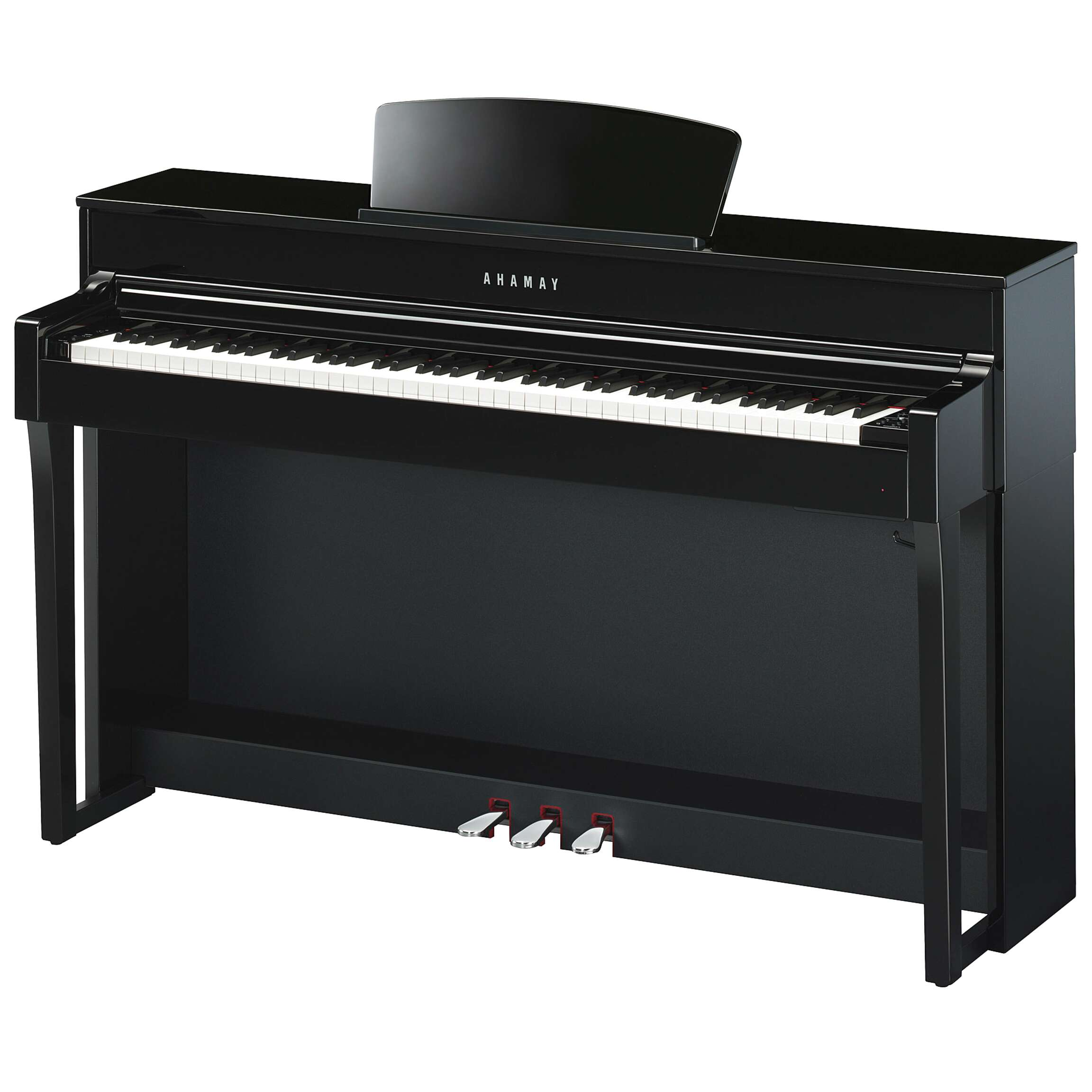 yamaha clavinova for sale