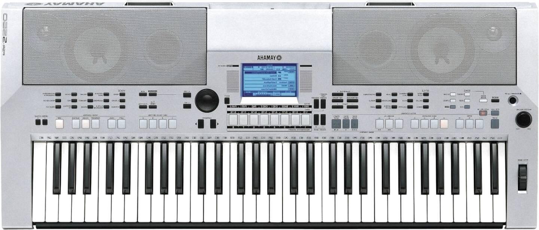 yamaha psr 500 for sale