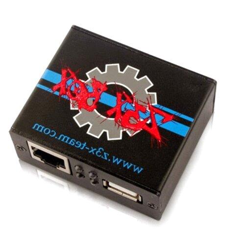 z3x box for sale