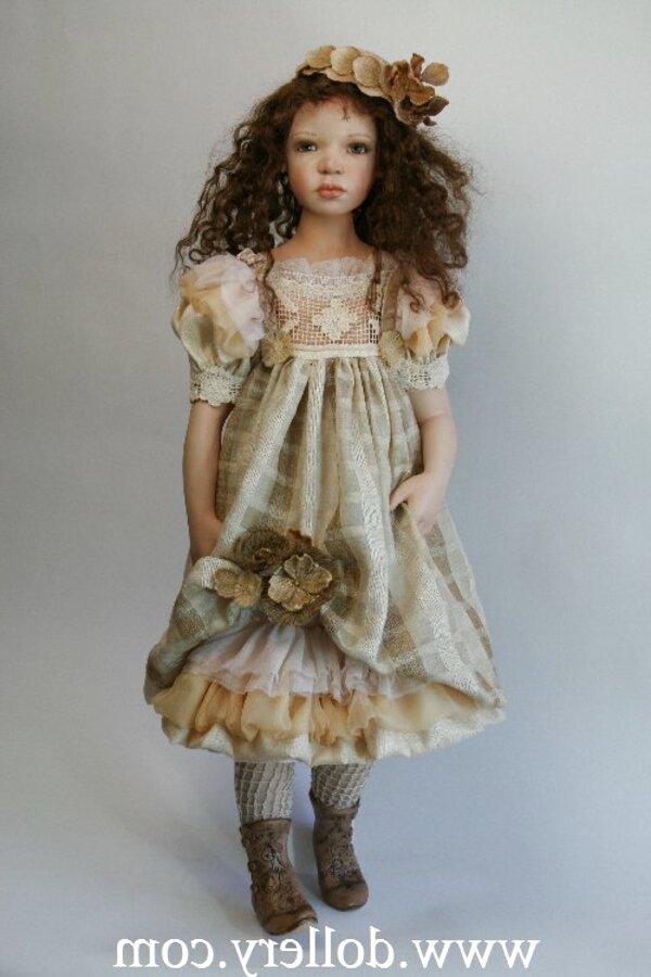 zawieruszynski dolls for sale