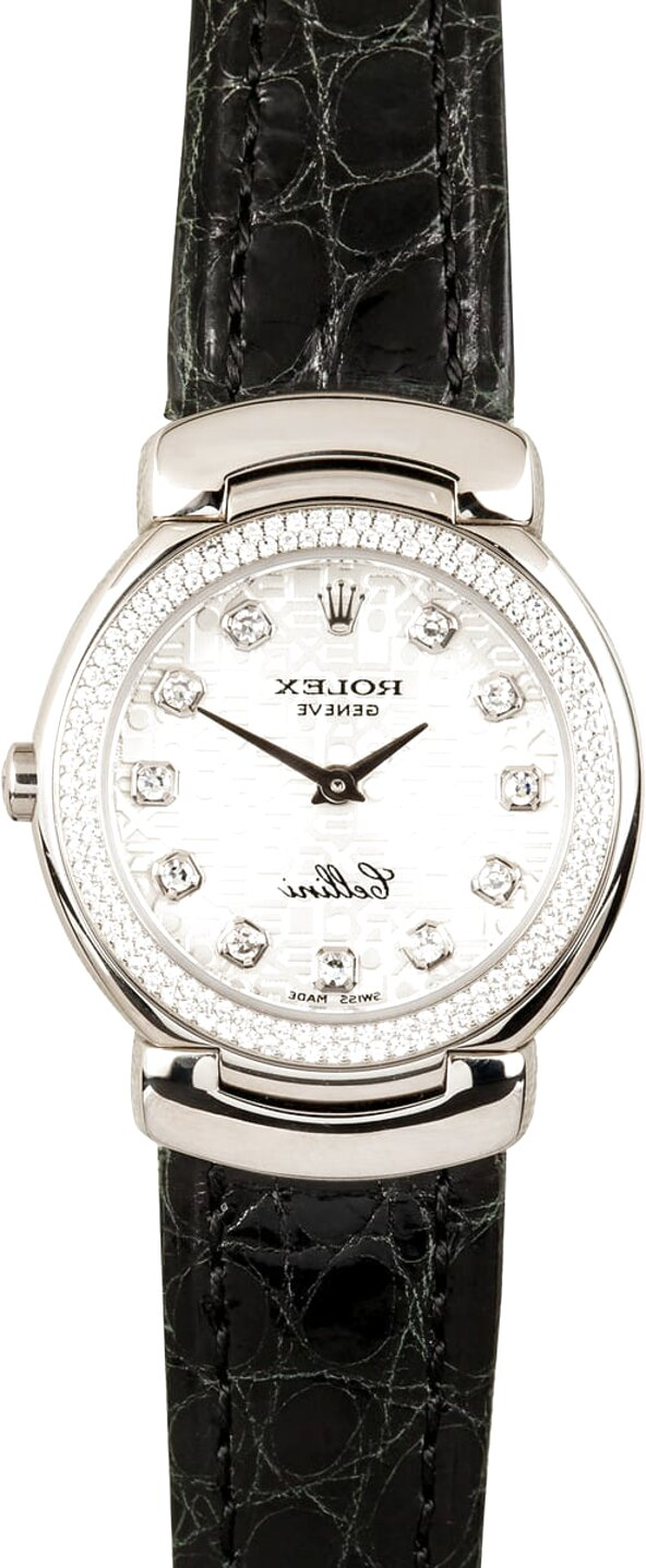 rolex cellini watches for sale